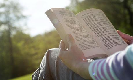 Reading-a-book-001-1