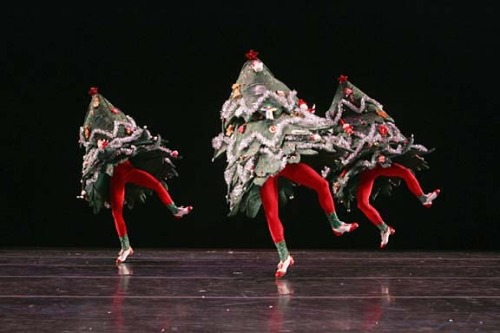 Pk_holidaydance26c_ho