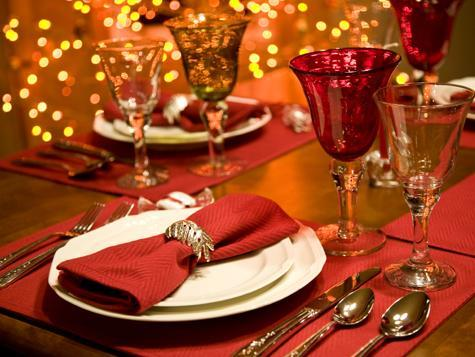 Placesetting475x357_476x357